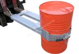 Strap On Drum Lifter 1000Kg SWL