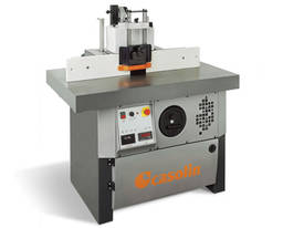 F90 & F45 Spindle Moulders  with 12  month warranty - picture1' - Click to enlarge
