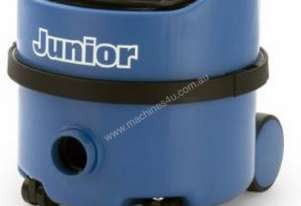 Numatic   Junior PSP180A