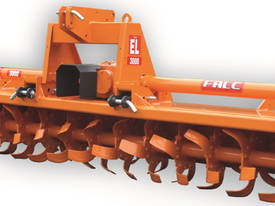 EL Series 70-120 hp Rotary Hoe - picture0' - Click to enlarge