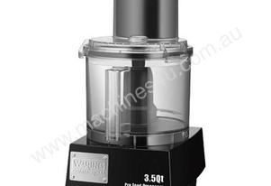Waring WFP14SE Heavy-Duty Commercial Food Processor