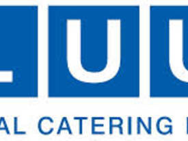 Luus Model YC-1 Yum Cha Steamer  - picture2' - Click to enlarge