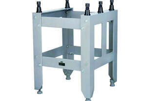 SURFACE PLATE STAND - Many Sizes Available