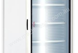 Bromic GM0500LC 450Litre Glass Door Chiller