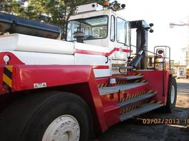 Svetruck 25-1200 - picture2' - Click to enlarge