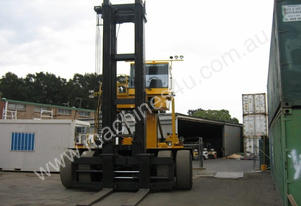 Omega   50C Container Forklift