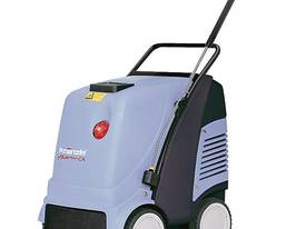 Kranzle CA11-130 Electric Hot Water 240v single phase Pressure Cleaner - picture0' - Click to enlarge