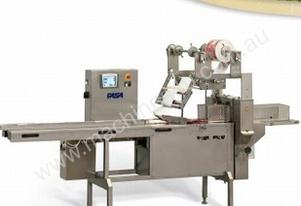 Pm Biscuit packaging machine