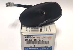 GENUINE Mazda DA6A-66-930 Antenna Radio