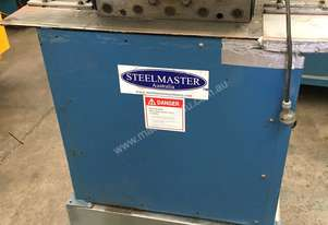 Steelmaster Pittsburgh 20g