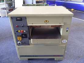Minimax Fromula SP1 Thicknesser 520mm