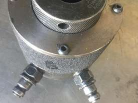 Hydratight Hydraulic Pumps and Bolt Tensioners - picture8' - Click to enlarge