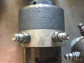 Hydratight Hydraulic Pumps and Bolt Tensioners - picture12' - Click to enlarge