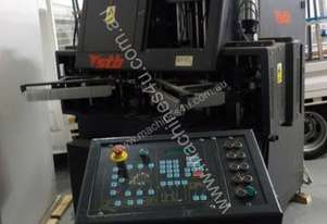 SHUTTING DOWN!!---> SALE!<---Machinery for Windows