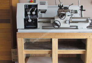 METAL LATHE & MILLING MACHINE (BRAND NEW )