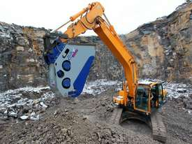 XCENTRIC 16T+ CRUSHER BUCKETS   RENT-TRY-BUY TODAY! - picture5' - Click to enlarge