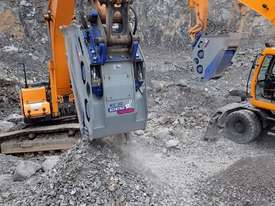 XCENTRIC 16T+ CRUSHER BUCKETS   RENT-TRY-BUY TODAY! - picture2' - Click to enlarge