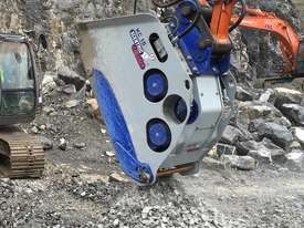 XCENTRIC 16T+ CRUSHER BUCKETS   RENT-TRY-BUY TODAY! - picture8' - Click to enlarge
