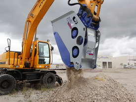 XCENTRIC 16T+ CRUSHER BUCKETS   RENT-TRY-BUY TODAY! - picture12' - Click to enlarge