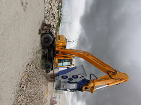 XCENTRIC 16T+ CRUSHER BUCKETS   RENT-TRY-BUY TODAY! - picture13' - Click to enlarge