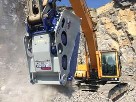 XCENTRIC 16T+ CRUSHER BUCKETS   RENT-TRY-BUY TODAY! - picture14' - Click to enlarge
