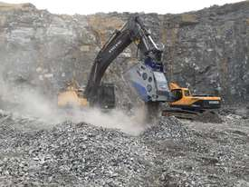 XCENTRIC 16T+ CRUSHER BUCKETS   RENT-TRY-BUY TODAY! - picture17' - Click to enlarge