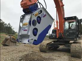 XCENTRIC 16T+ CRUSHER BUCKETS   RENT-TRY-BUY TODAY! - picture19' - Click to enlarge