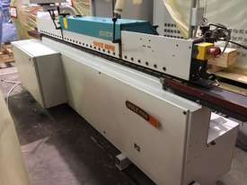 Used Holzher Edgebander 1402 - picture1' - Click to enlarge