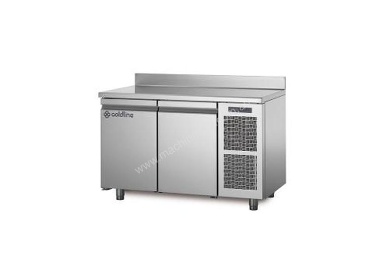 TA13/1M Coldline - 2 Door Catering Master Counter