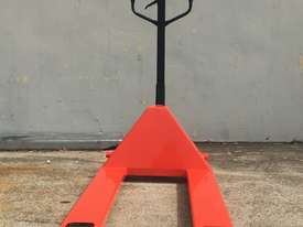New 2.5t Pallet Jack For Sale - picture9' - Click to enlarge