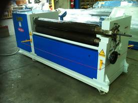 SM-S1510 - 1500mm X 10mm Plate Rollers - picture6' - Click to enlarge