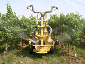 TURBOMIST SPRAYERS - picture1' - Click to enlarge