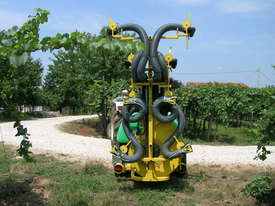 TURBOMIST SPRAYERS - picture2' - Click to enlarge