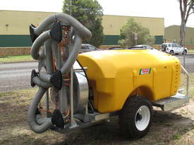 TURBOMIST SPRAYERS - picture3' - Click to enlarge