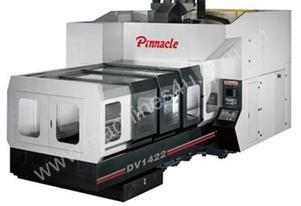 Pinnacle DV Series 1