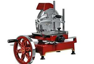 Noaw NS300M MANUAL FLYWHEEL SLICER