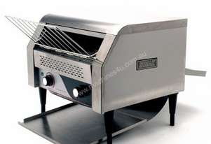 Semak   CT450 Conveyor Toaster