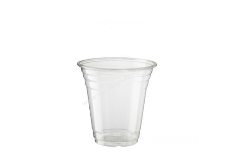 HiKleer� P.E.T Cold Cup - 14oz