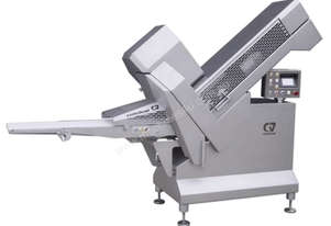 CASTELLVALL FILET-611 INDUSTRIAL SLICER
