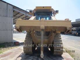 CATERPILLAR D8T Track Type Tractors - picture3' - Click to enlarge