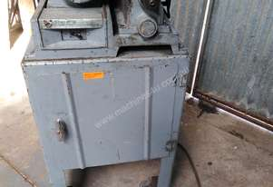 Pines Chamfering/ Bevelling Machine