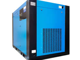 Pneutech PR Series 75hp (55kW) Fixed Speed Rotary Screw Air Compressor - picture2' - Click to enlarge