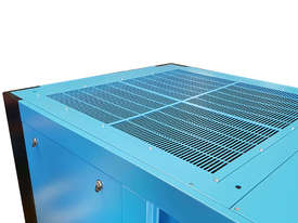 Pneutech PR Series 75hp (55kW) Fixed Speed Rotary Screw Air Compressor - picture9' - Click to enlarge