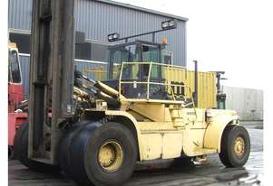 Hyster   -   48