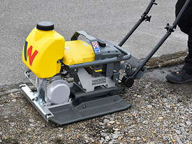 Wacker Neuson  AP1850e and AP1840e Single Direction Vibratory Plates - picture3' - Click to enlarge