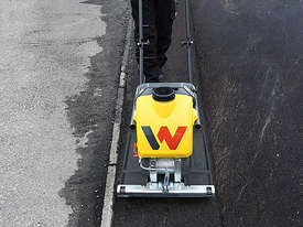 Wacker Neuson  AP1850e and AP1840e Single Direction Vibratory Plates - picture4' - Click to enlarge