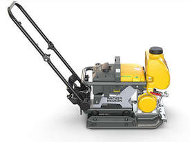 Wacker Neuson  AP1850e and AP1840e Single Direction Vibratory Plates - picture7' - Click to enlarge