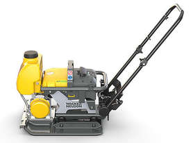 Wacker Neuson  AP1850e and AP1840e Single Direction Vibratory Plates - picture8' - Click to enlarge