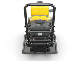 Wacker Neuson  AP1850e and AP1840e Single Direction Vibratory Plates - picture10' - Click to enlarge