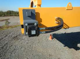 2018 Unused Barford TR8036 Tracked Conveyor - picture13' - Click to enlarge